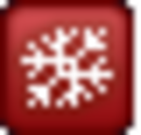 Effect Icon 004 Red.png