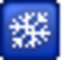 Effect Icon 004 Blue.png