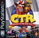 Crash Team Racing.png