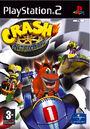 Crash Nitro Kart.jpg
