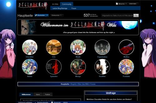 500px higurashi no naku koro ni wiki png