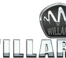Fictional vehicle logos