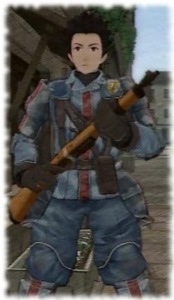 Gallia - To Arms! - Seite 3 Ted2