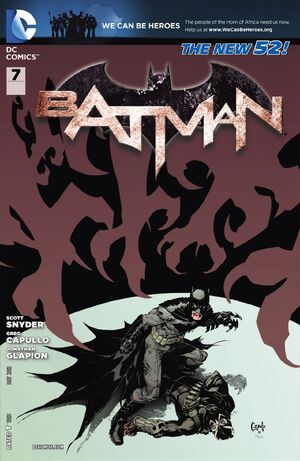 Tag 18 en Psicomics 300px-Batman_Vol_2_7