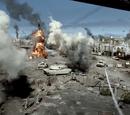 Battlefield 3 TV Commercial