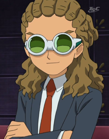 http://img1.wikia.nocookie.net/__cb20120323190038/inazuma-eleven/fr/images/8/89/Kidou41GO-1-.png