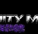 Eternity Monsters
