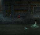 Mintakan Sewers