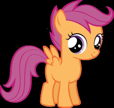 Usuario blog daisy aran amo a derpy hooves my little pony la