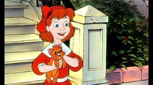 Jenny Disneywiki