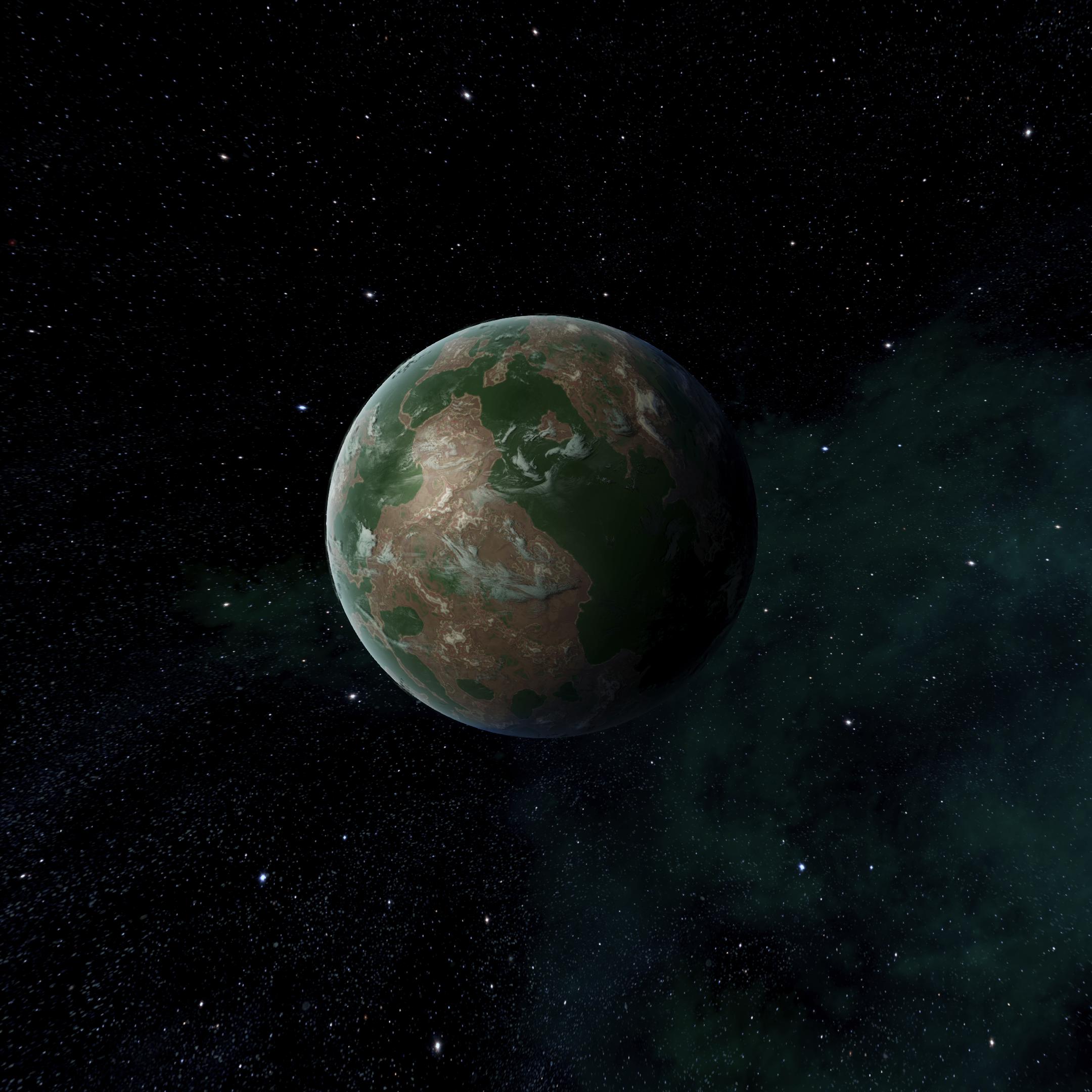 Sanves - Mass Effect Wiki - Mass Effect, Mass Effect 2 ...