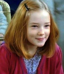 Lily_PotterDH2