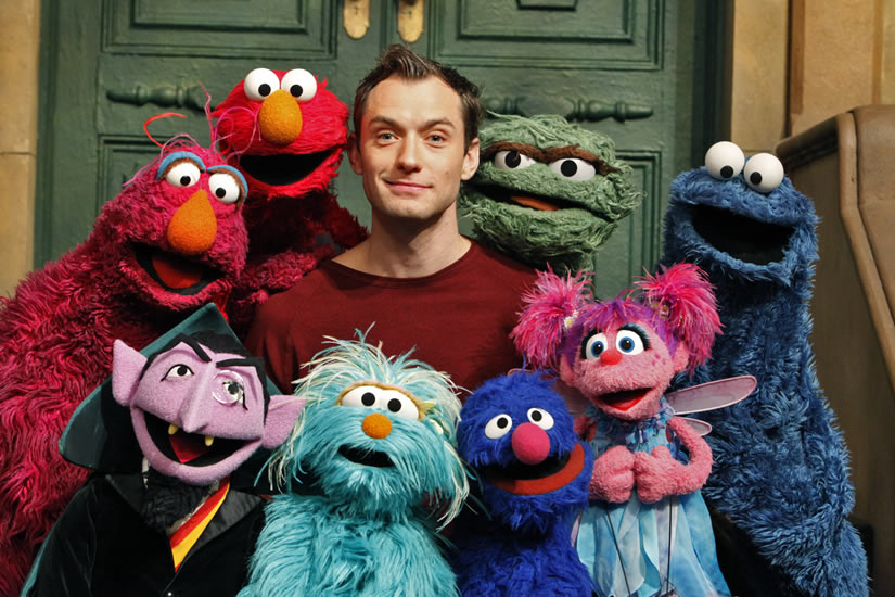 Sesame Street 4269: Sesame Street Season 42, Episode Recap