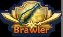 BrawlerT.png