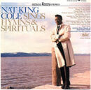 Nat King Cole Sings Hymns and Spirituals.jpg