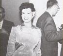 Virginia Provisiero