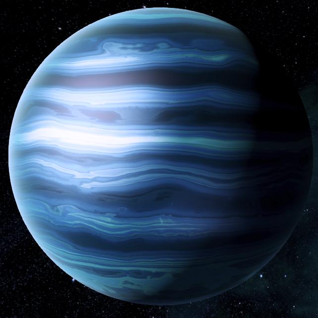 Pronoia - Mass Effect Wiki - Mass Effect, Mass Effect 2 ...