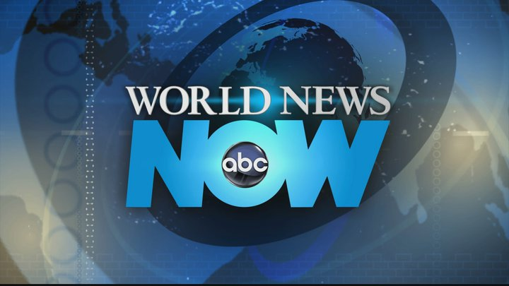 Abc World News Now Logopedia The Logo And Branding Site