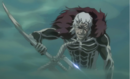 Kugos Bankai MP.png