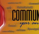 Community Joes