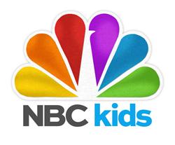 NBC Kids - Logopedia, the logo and branding site