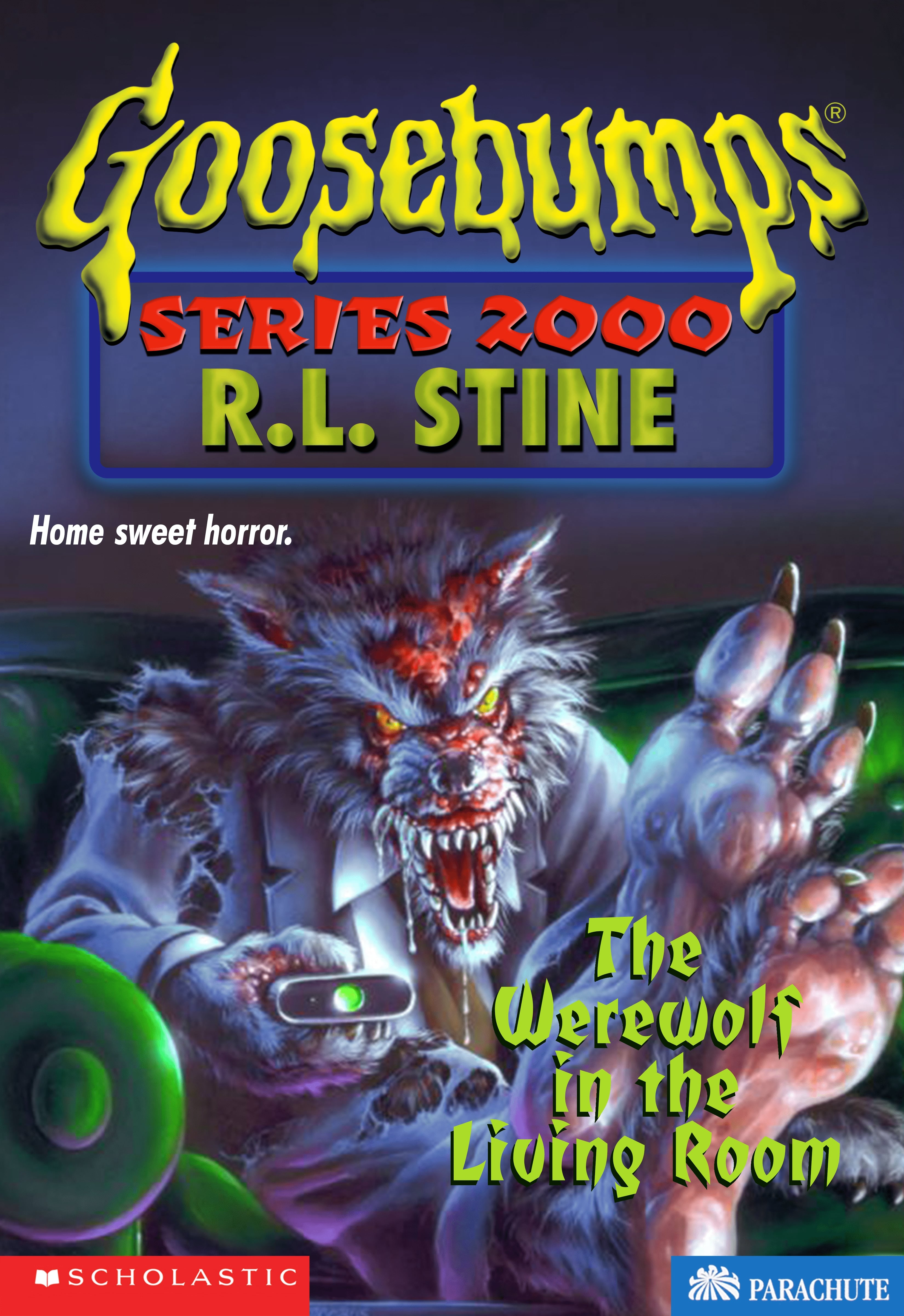 The Werewolf In The Living Room.jpg
