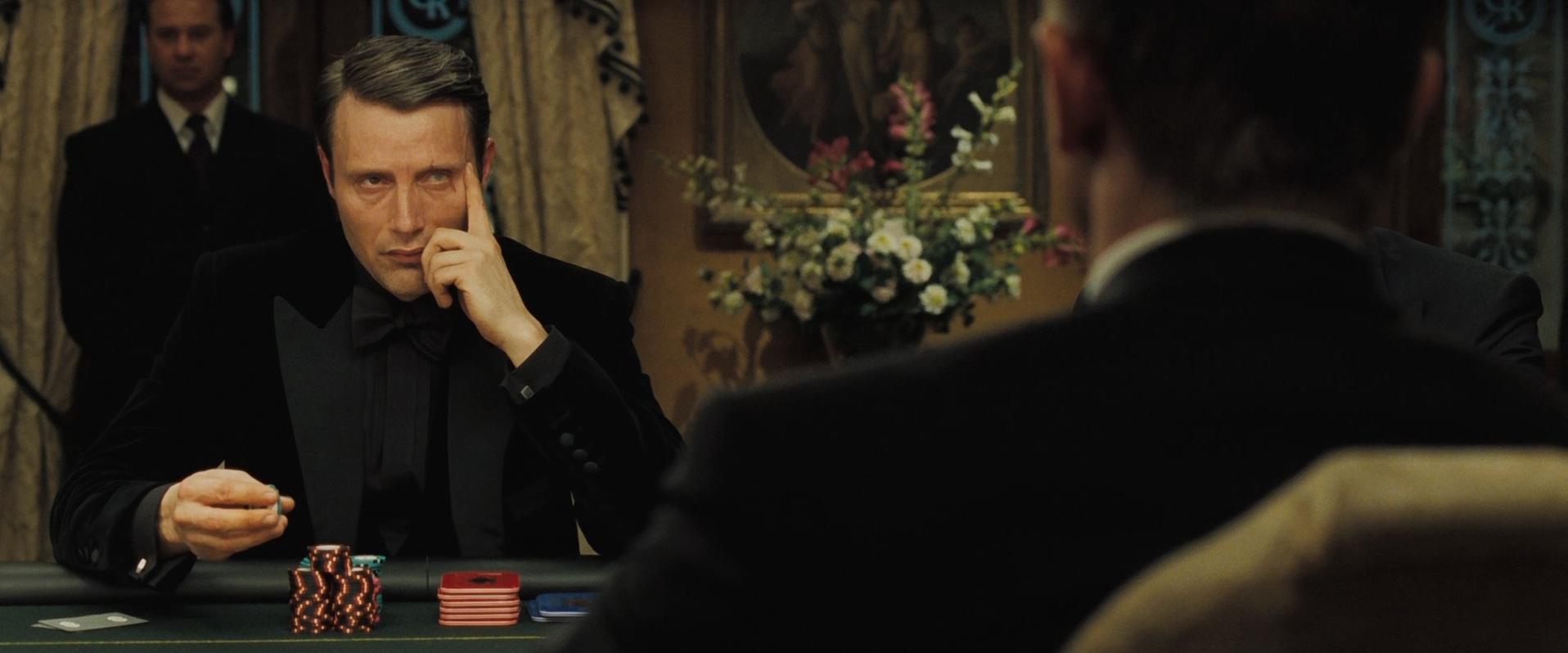 007 casino royale wikipedia
