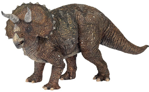 Qué fósil falta?? Triceratops-lg