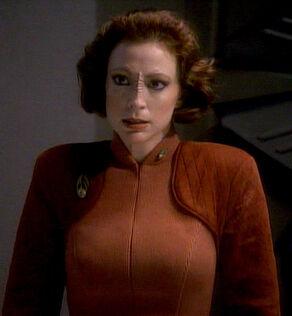 Kira Nerys, 2369.jpg