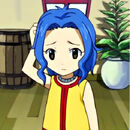 Young Levy Avatar.jpg