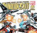 Thunderbolts Vol 1 172
