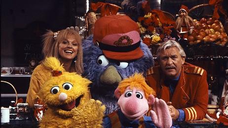 Image Sesam Stasjon Februar 1994 Jpg Muppet Wiki - Www