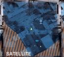 DEathgod65/Battlefield 3 Patch Notes