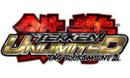 180px-Tekken Unlimited Tag Tournament 2.png
