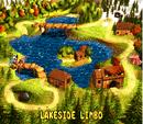 Lakeside Limbo - World Map.png