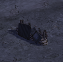 Small barricade 4.png