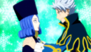 Lyon in love with Juvia.png