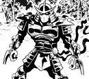 Oroku Yoshi