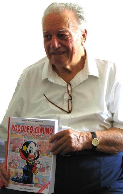 rodolfo cimino paperpedia wiki