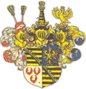 Herb Askid-Forgebirg-Oberwald.png