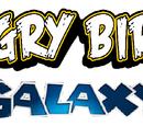 Games by Pinga Bird