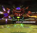 Egg Dragoon