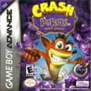 Crash Bandicoot Purple.jpg