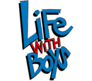 Life with Boys Wiki