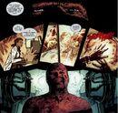 Jacob Feinman (Earth-616) Hulk Vol 2 31.jpg
