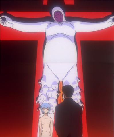 Anime hellsing 17 folgen insgesamt mehr