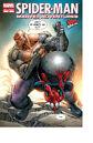 Marvel Adventures Spider-Man Vol 2 24.jpg