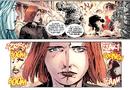 Annie (LMD) (Earth-616) Hulk Vol 2 40.png