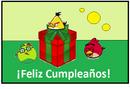 Feliz Cumpleaños.png