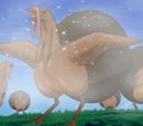 Seven Flavor Turkey